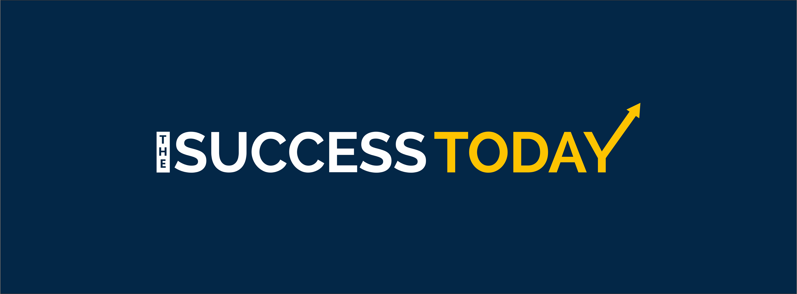 The Success Today | Success Today | www.thesuccesstoday.com