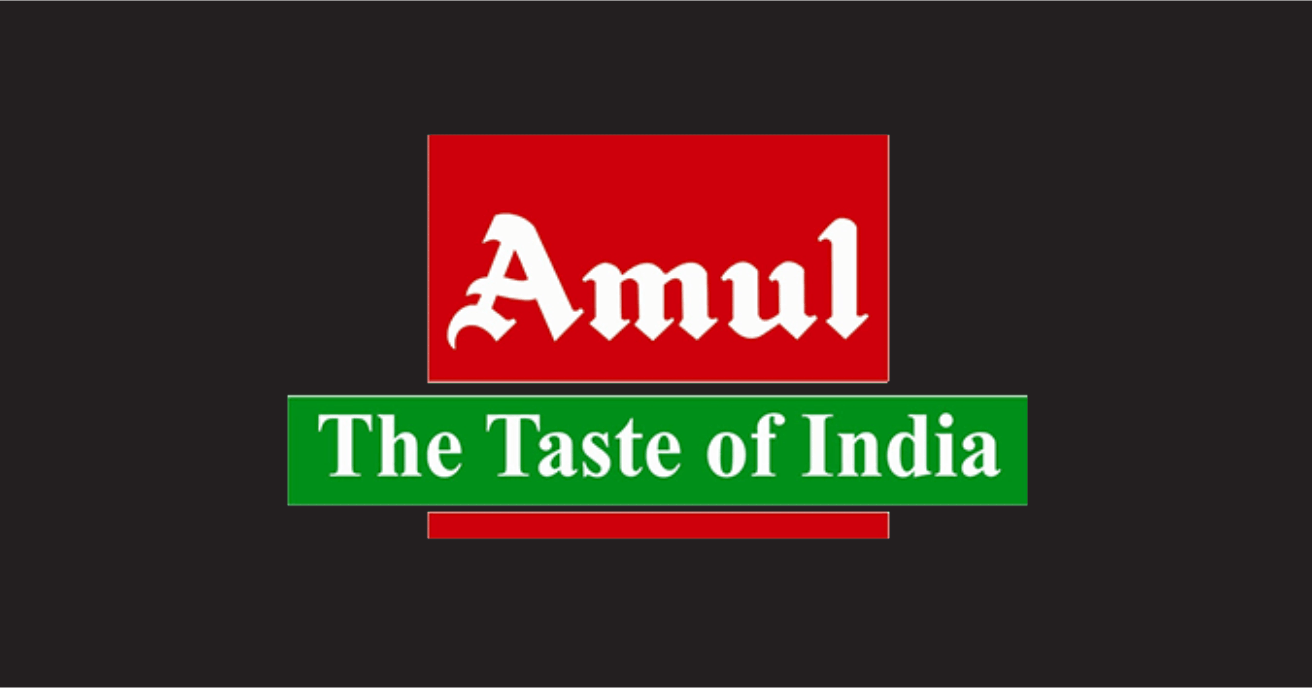 AMUL Successpreneur