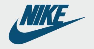 NIKE - Successpreneur - Successpreneur