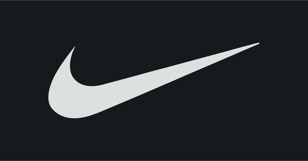 NIKE- Successpreneur
