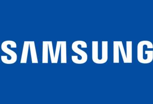 SAMSUNG | Successpreneur
