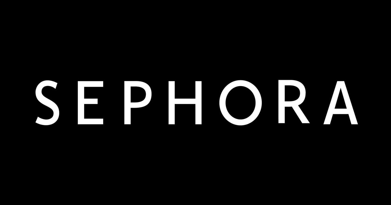 SEPHORA- Successpreneur