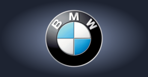 BMW | Successpreneur | Successpreneur.co.in