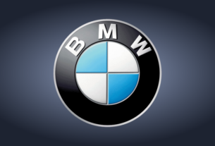BMW | The Success Today | thesuccesstoday.com