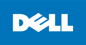 DELL | Successpreneur | Successpreneur.co.in