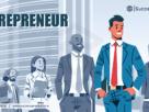 ENTREPRENEUR | The Success Today | thesuccesstoday.com