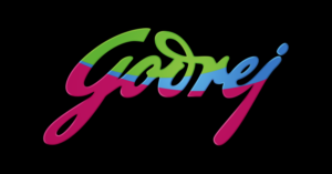 GODREJ | Successpreneur | Successpreneur.co.in