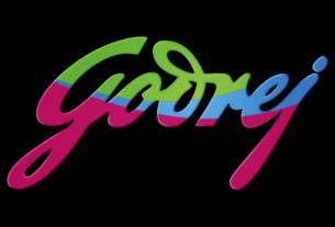 GODREJ | The Success Today | thesuccesstoday.com