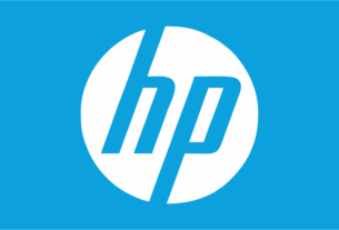 HP | Successpreneur | Successpreneur.co.in