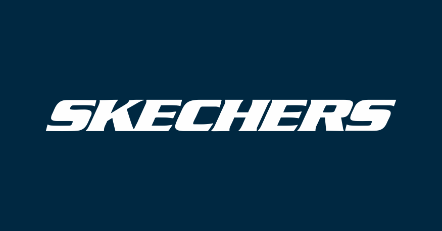 SKECHERS | Successpreneur | Successpreneur.co.in
