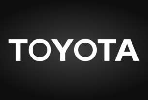 TOYOTA | The Success Today | thesuccesstoday.com