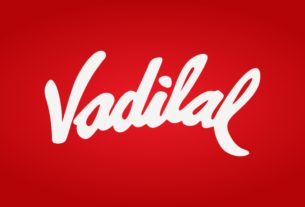 VADILAL | The Success Today | thesuccesstoday.com