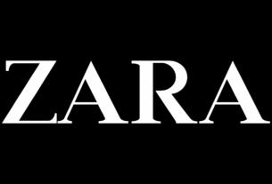 ZARA| The Success Today | thesuccesstoday.com