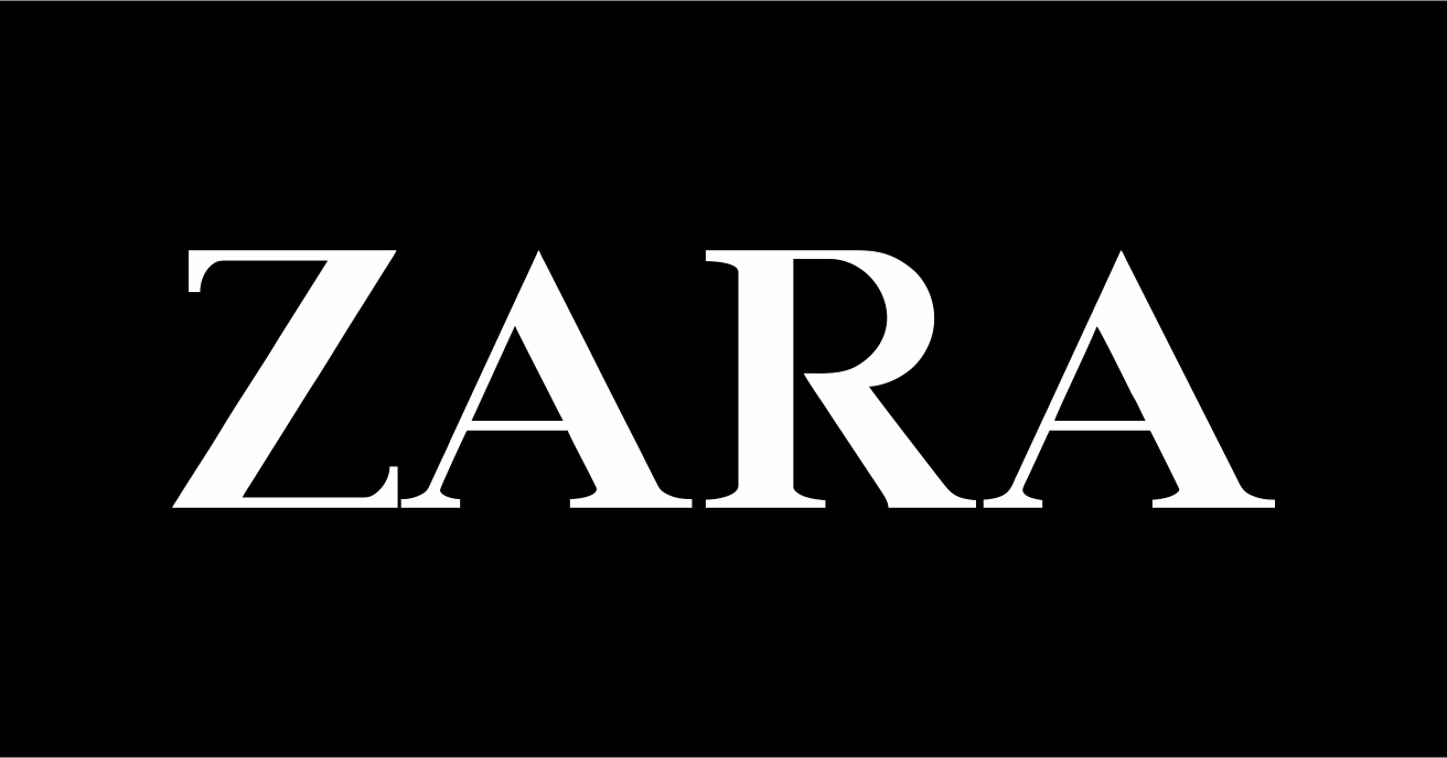 ZARA| Successpreneur | Successpreneur.co.in