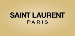 saint laurent | Successpreneur | Successpreneur.co.in