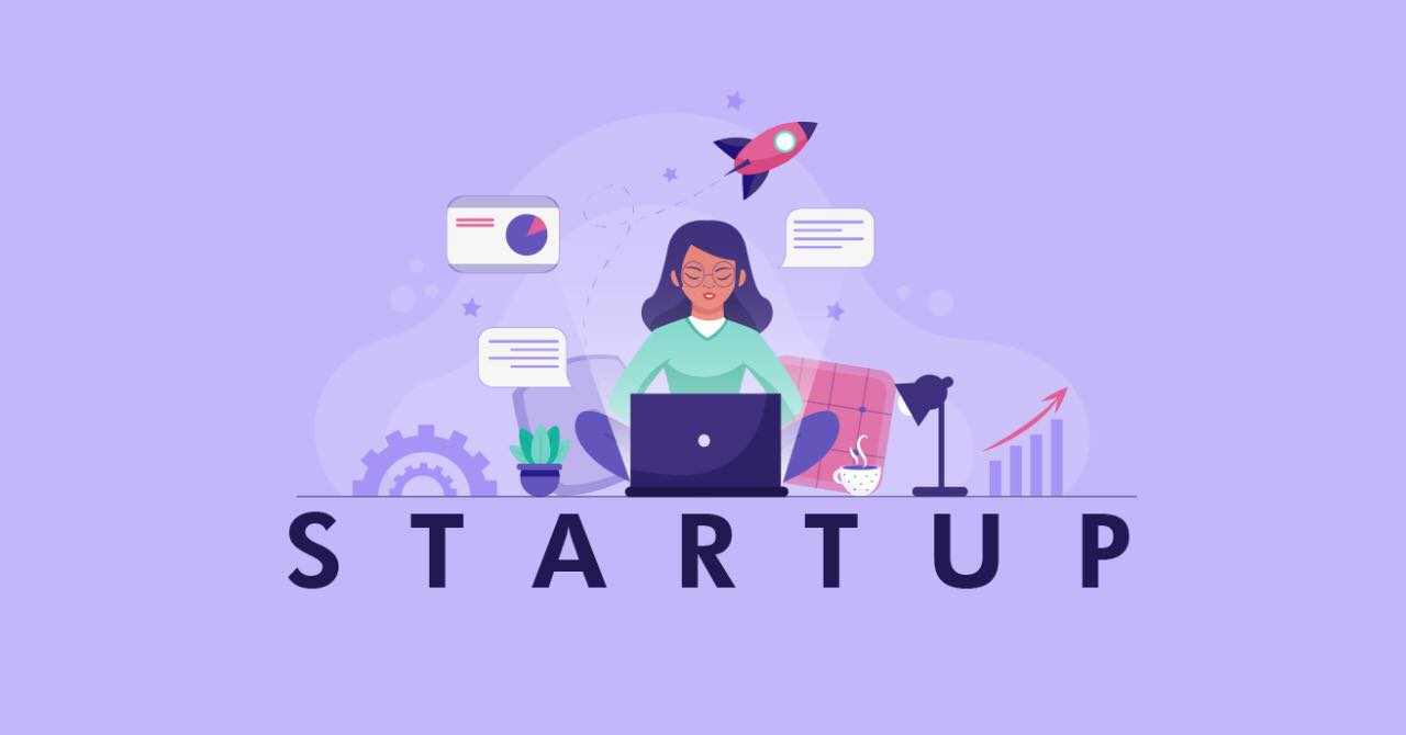 STARTUP | The Success Today | Success Today | www.thesuccesstoday.com