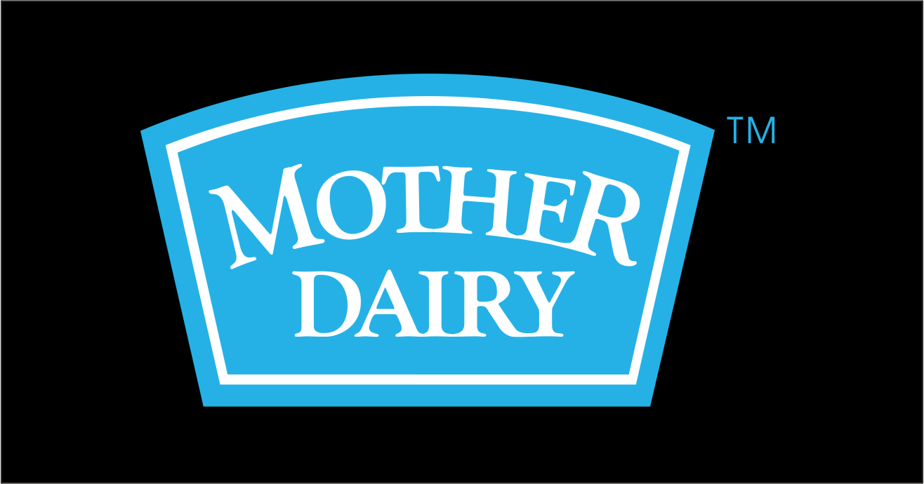 Tycoon of Milk and Dairy products, Mother Dairy