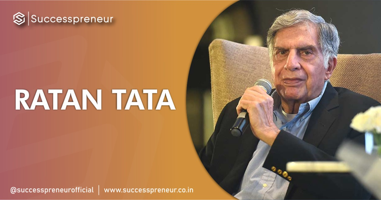 "Ratan Tata, ""If you want to walk fast, walk alone. But if you want to walk far, walk together"""