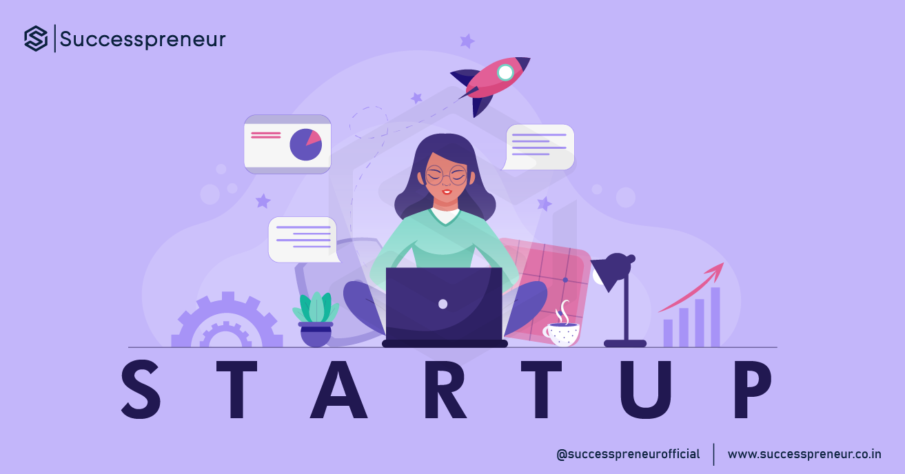 Startup, Everyone talks about it, how many of you know about it?