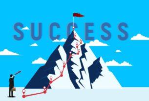 SUCCESS | The Success Today | Success Today | www.thesuccesstoday.com