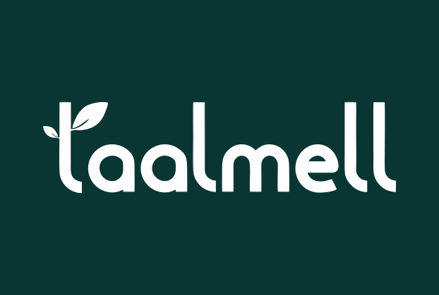 TaalMell - Sustainability for Everyone | The Success Today