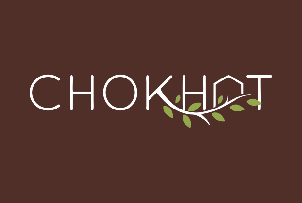 Delivering happiness to your Chokhat | The Success Today