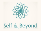 Simran Chandwani: Mental health therapist | The Success Today | Success Today | www.thesuccesstoday.com