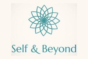 Simran Chandwani: Mental health therapist   The Success Today   Success Today   www.thesuccesstoday.com