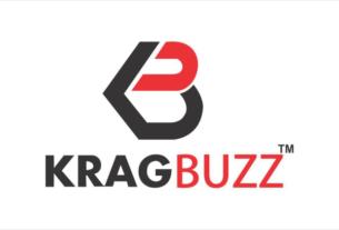 krag buzz - The Success Today